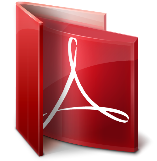 adobereader